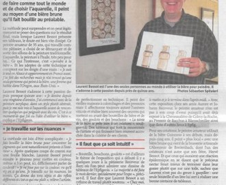 Article-Alsace-09-04-2014
