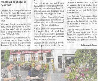 Article-Alsace-22-08-2014