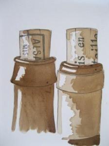 Laurent-Bessot-duo-bouteilles