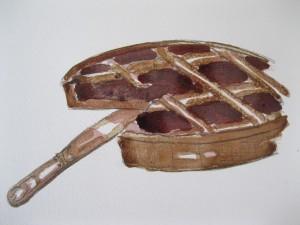 Laurent-Bessot-tarte-linzer