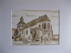 Laurent-Bessot-chapelle-saint-Sebastien
