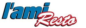 Logo Ami Resto