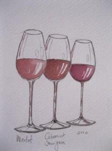 Laurent-Bessot-3-verres-3-crus