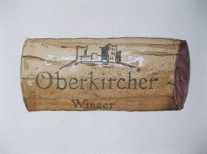 Laurent-Bessot-bouchon-d-Oberkirch