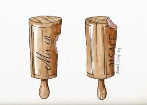 Laurent-Bessot-bouchon-rouleau-patisserie