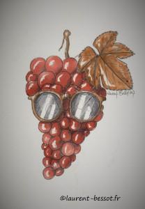 Laurent-Bessot-grappe-lunette