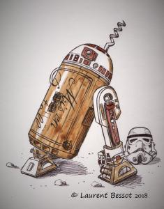 Laurent-Bessot-R2-D2