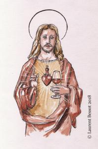 Laurent-Bessot-jesus-boit