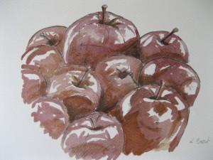 Laurent-Bessot-pommes