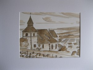 Laurent-Bessot-chapelle-Saint-Sebastien2