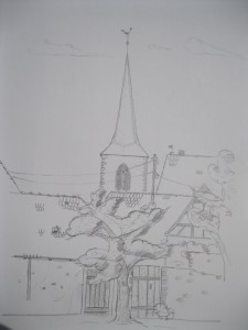 Laurent-Bessot-mittelbergheim