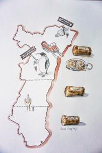 Laurent-Bessot-alsace-peinture-biere-et-au-vin-rouge