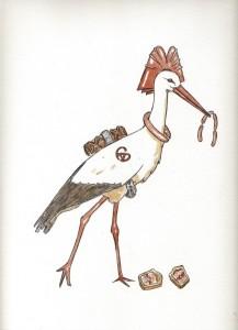 Laurent-Bessot-livraison-cigogne